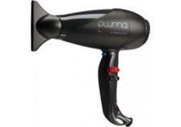 Фен GA.MA Pluma 4500 (черный)