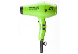 Фен PARLUX 385 Powerlight (зеленый) в интернет-магазине
