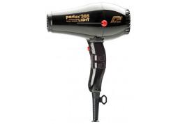 Фен PARLUX 385 Powerlight (серебристый)