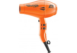 Фен PARLUX Advance Light Orange