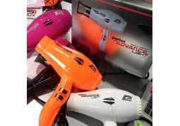 Фен PARLUX Advance Light (розовый) стоимость
