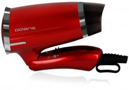 Фен Polaris PHD 1463 (розовый) стоимость