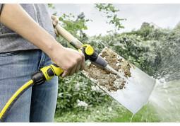 Ручной распылитель Karcher 2.645-265.0 недорого