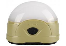 Фонарик Fenix CL20 (оранжевый)