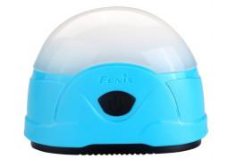 Фонарик Fenix CL20 (синий) цена