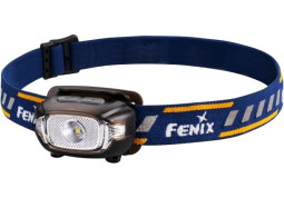 Фонарик Fenix HL15 XP-G2 R5 (синий)
