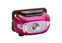 Фонарик Fenix HL15 XP-G2 R5 (фиолетовый) стоимость