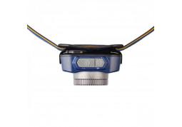 Фонарик Fenix HL40R (синий) описание