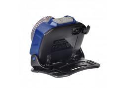 Фонарик Fenix HL40R (синий) недорого