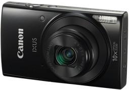 Фотоаппарат Canon Digital IXUS 190 (синий)