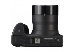 Фотоаппарат Canon PowerShot SX430 IS (черный) цена