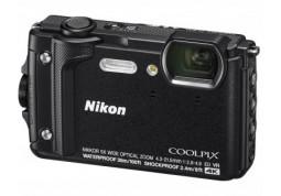 Фотоаппарат Nikon Coolpix W300 (черный) дешево