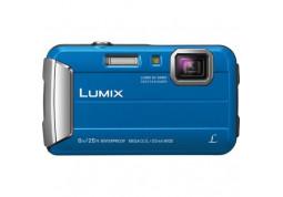 Фотоаппарат Panasonic Lumix DMC-FT30EE Orange купить
