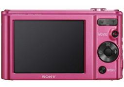 Фотоаппарат Sony W810 (черный) недорого