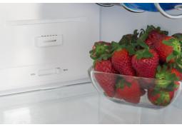 Холодильник Amica FK299.2FTZX дешево