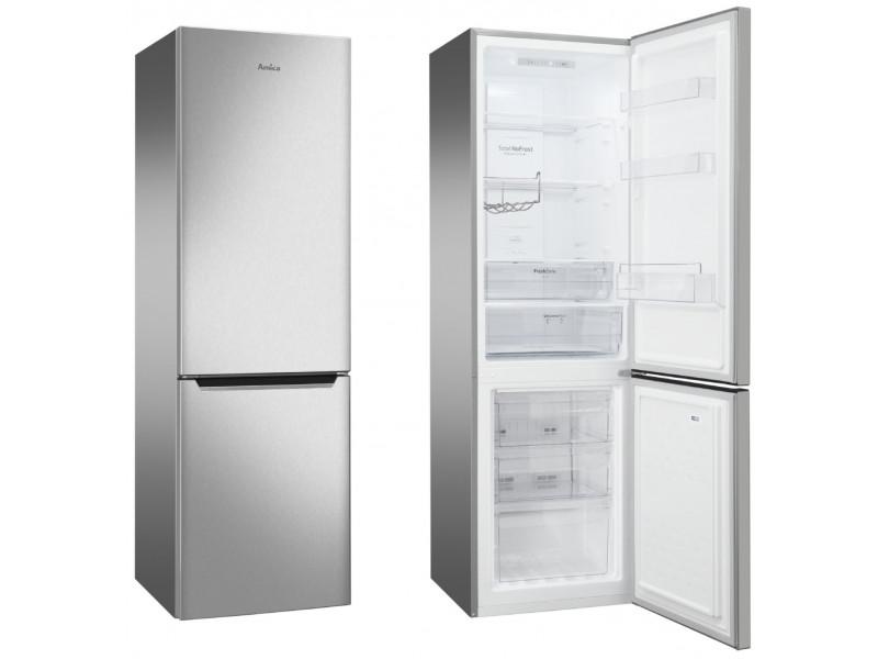 Холодильник Amica FK299.2FTZX
