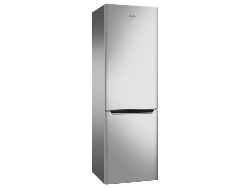 Холодильник Amica FK299.2FTZX фото