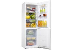 Холодильник Amica FK 339.6 GBDFZAA отзывы
