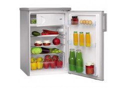 Холодильник Amica FM138.3X недорого