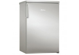 Холодильник Amica FM138.3X