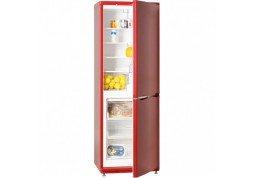 Холодильник Atlant XM 4012-130 отзывы