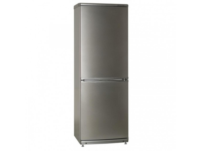 Холодильник Atlant XM 4012-180 купить