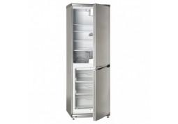 Холодильник Atlant XM 4012-180 цена