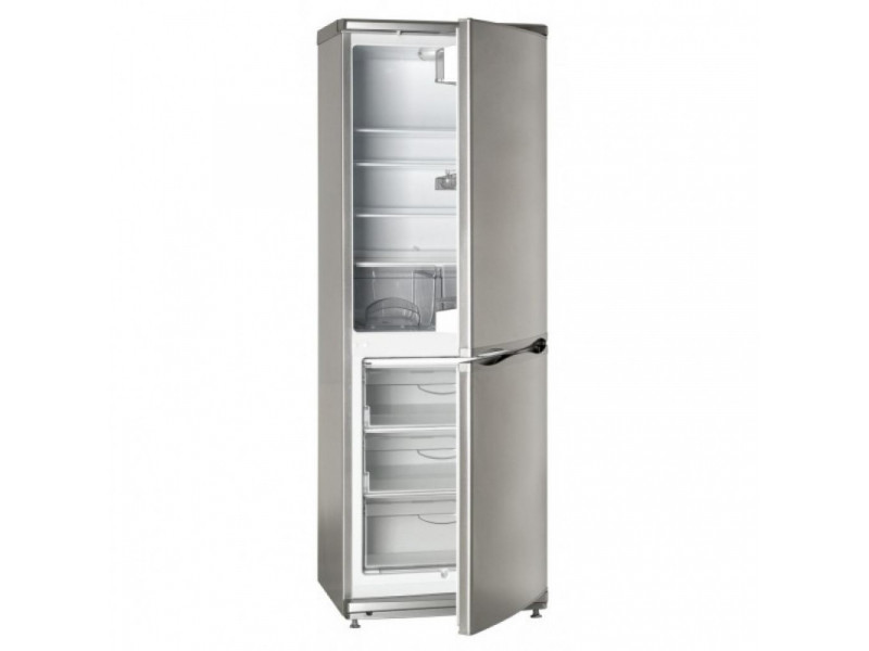 Холодильник Atlant XM 4012-180 в интернет-магазине