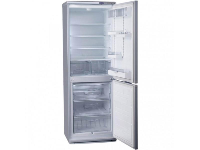 Холодильник Atlant XM 4012-180 описание