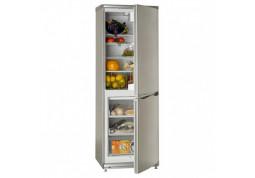 Холодильник Atlant XM 4012-180 отзывы