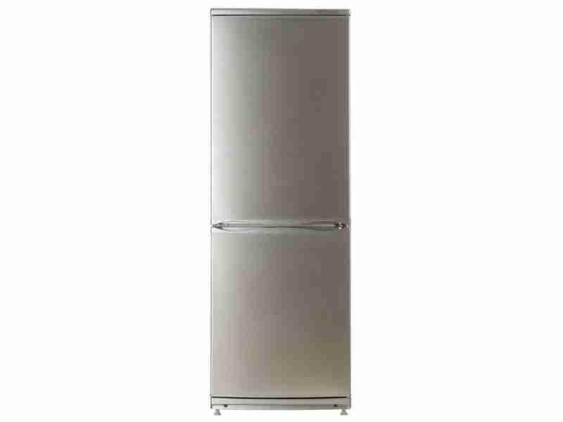 Холодильник Atlant XM 4012-180