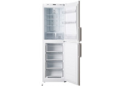Холодильник Atlant ХМ 4423-180 N цена