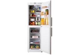 Холодильник Atlant ХМ 4423-180 N описание