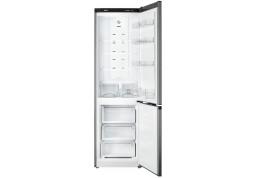 Холодильник Atlant ХМ 4424-149 ND недорого