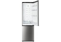 Холодильник Atlant ХМ 4424-149 ND дешево