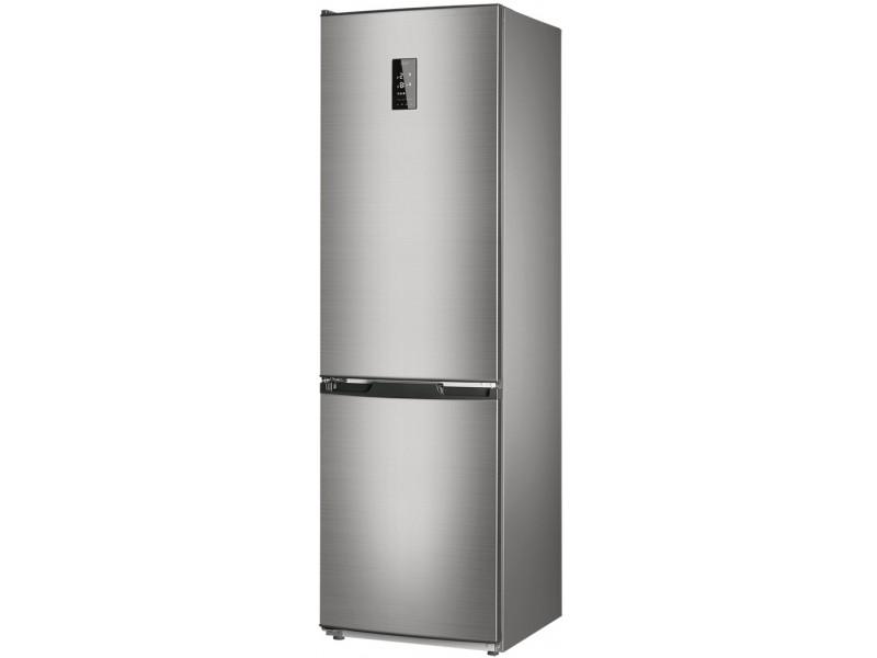 Холодильник Atlant ХМ 4424-149 ND