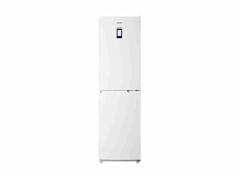 Холодильник Atlant ХМ 4425-109 ND