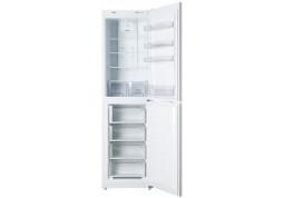 Холодильник Atlant ХМ 4425-109 ND недорого