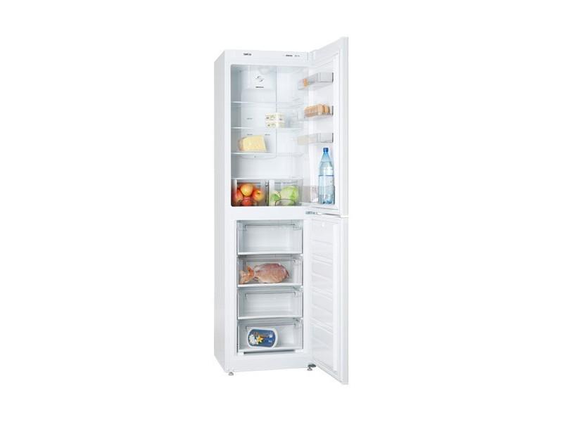 Холодильник Atlant ХМ 4425-109 ND отзывы