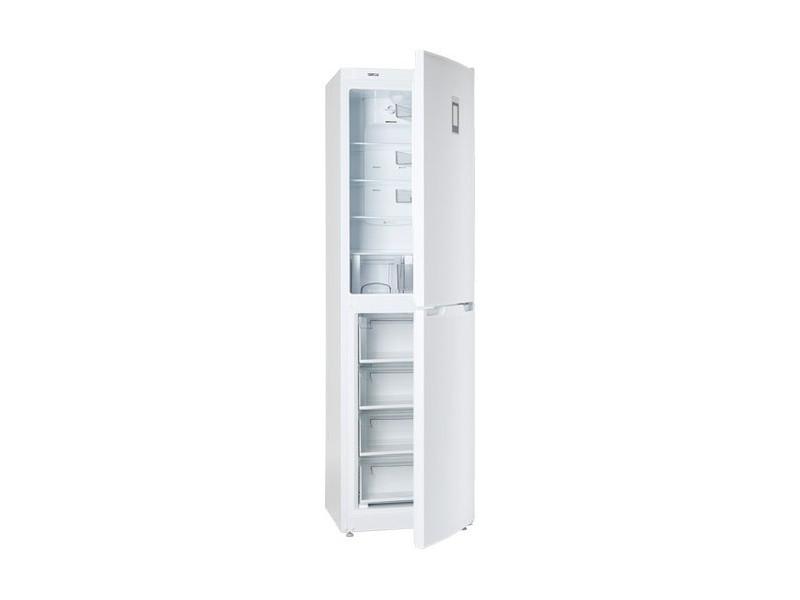 Холодильник Atlant ХМ 4425-109 ND цена