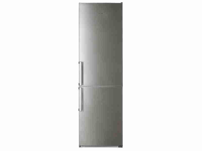 Холодильник Atlant ХМ 4426-180 N
