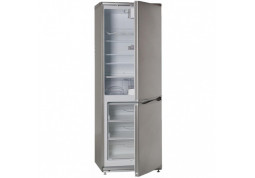 Холодильник Atlant ХМ 6021-180 отзывы