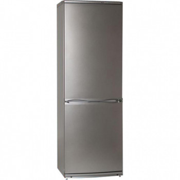 Холодильник Atlant ХМ 6021-180