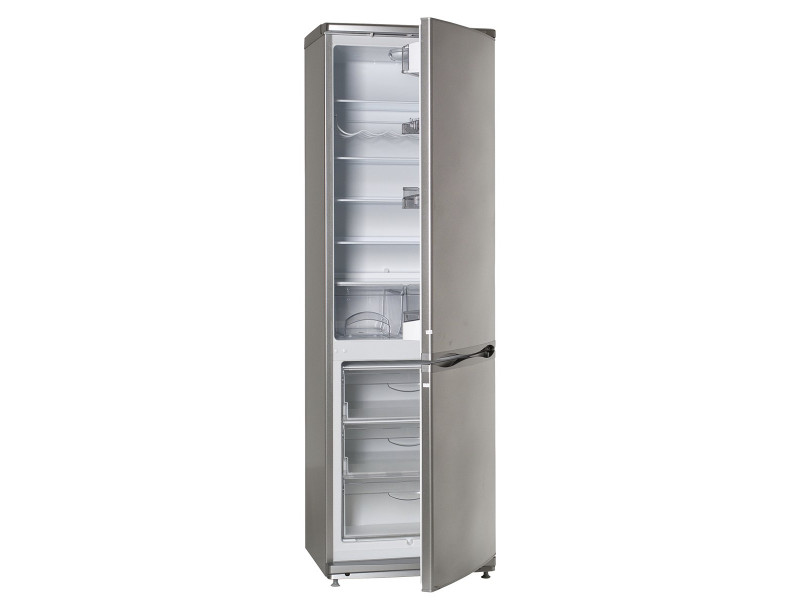Холодильник Atlant XM 6024-180 дешево