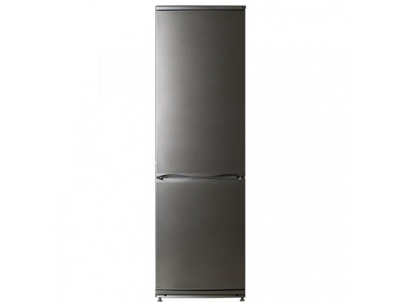 Холодильник Atlant XM 6024-180