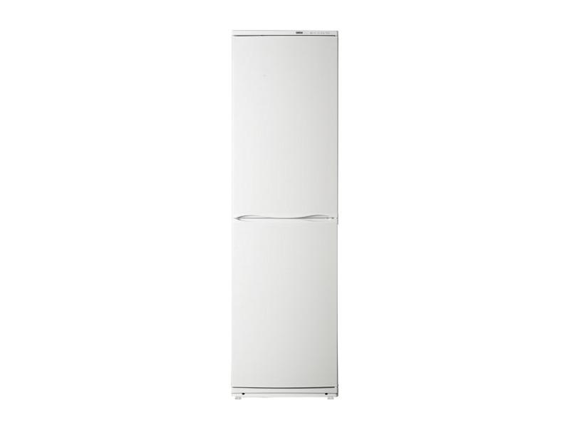 Холодильник Atlant ХМ 6025-160 недорого