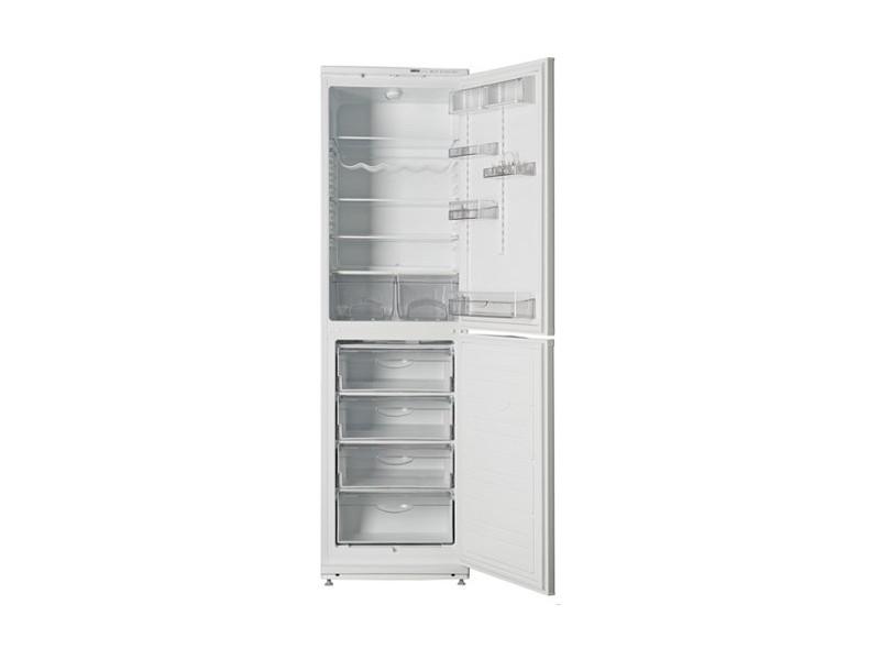 Холодильник Atlant ХМ 6025-160 в интернет-магазине