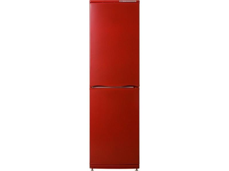 Холодильник Atlant ХМ 6025-160 фото