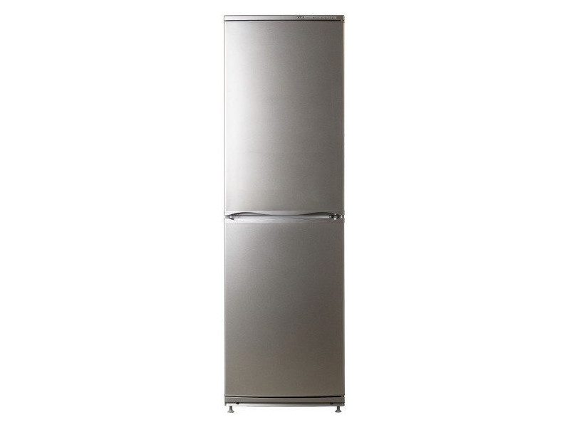 Холодильник Atlant ХМ 6025-160 купить