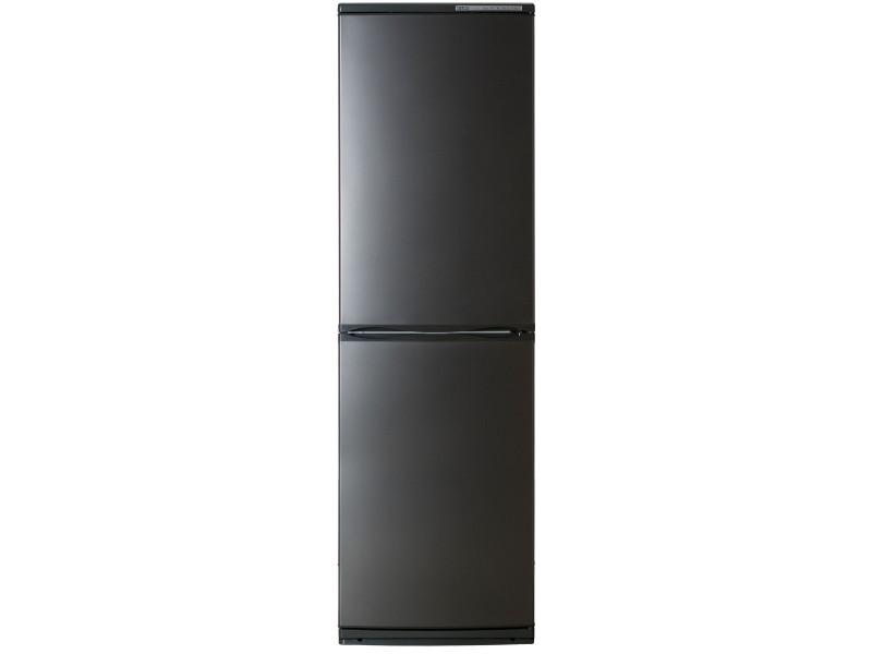 Холодильник Atlant ХМ 6025-160